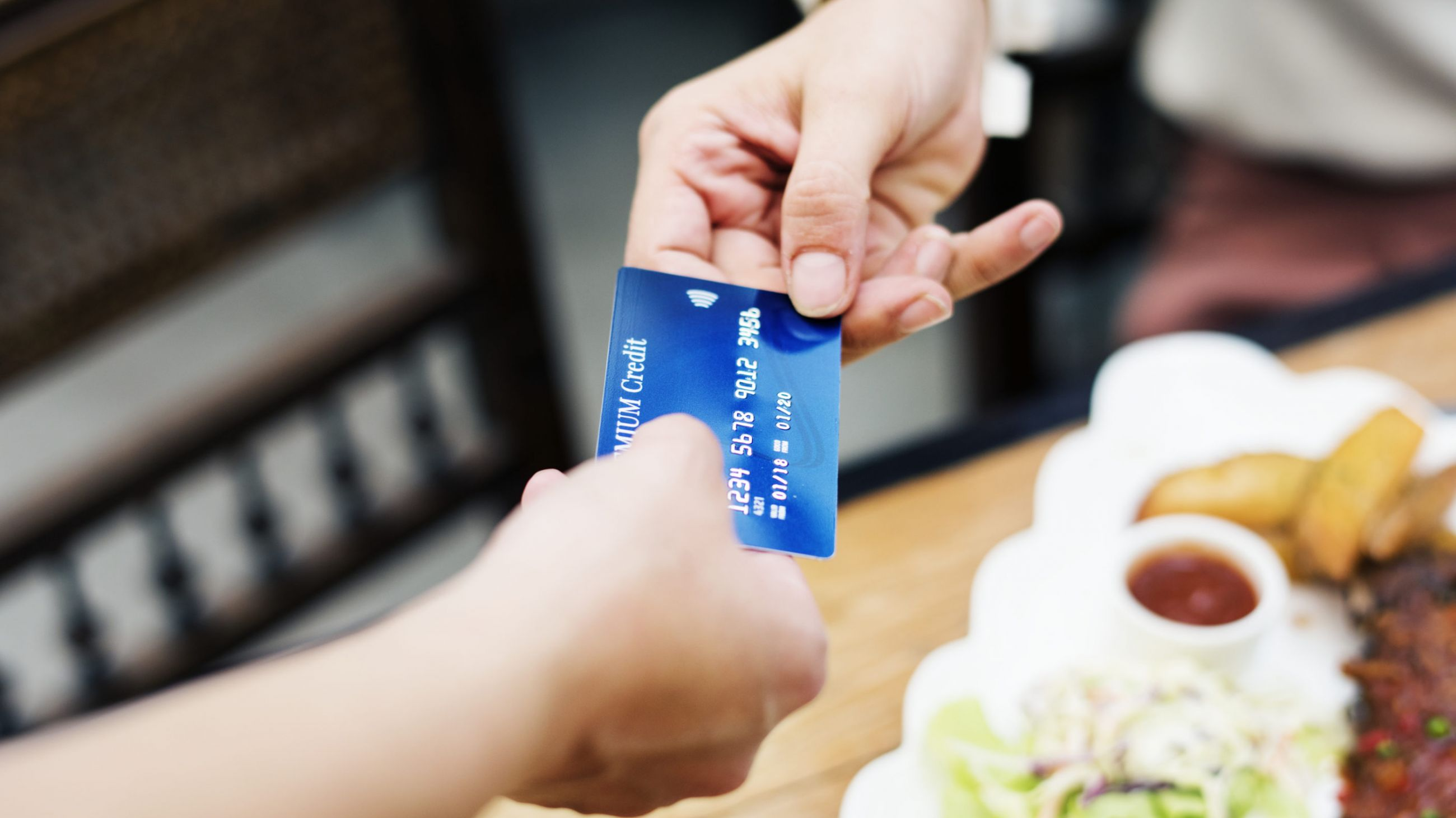 Are your customers paying you by direct debit?