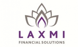 Laxmi Financial Solutions